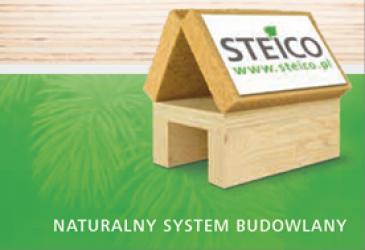 steico_1